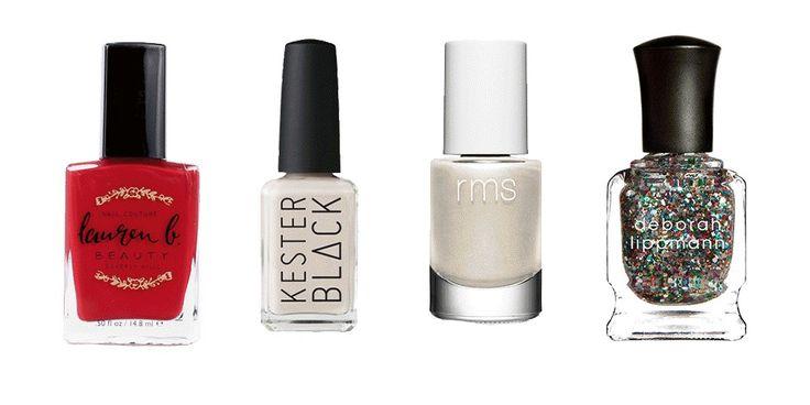 best 25 best nail polish ideas on pinterest essie nail