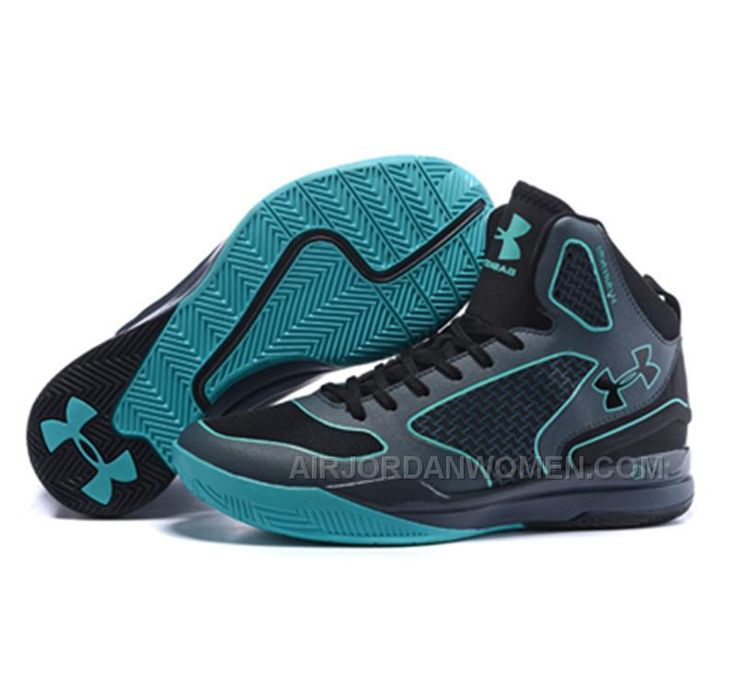 http://www.airjordanwomen.com/high-quality-free-shipping-under-armour-stephen-curry-3-shoes-blue-black.html Only$106.00 HIGH QUALITY FREE SHIPPING UNDER ARMOUR STEPHEN #CURRY 3 #SHOES BLUE BLACK Free Shipping!