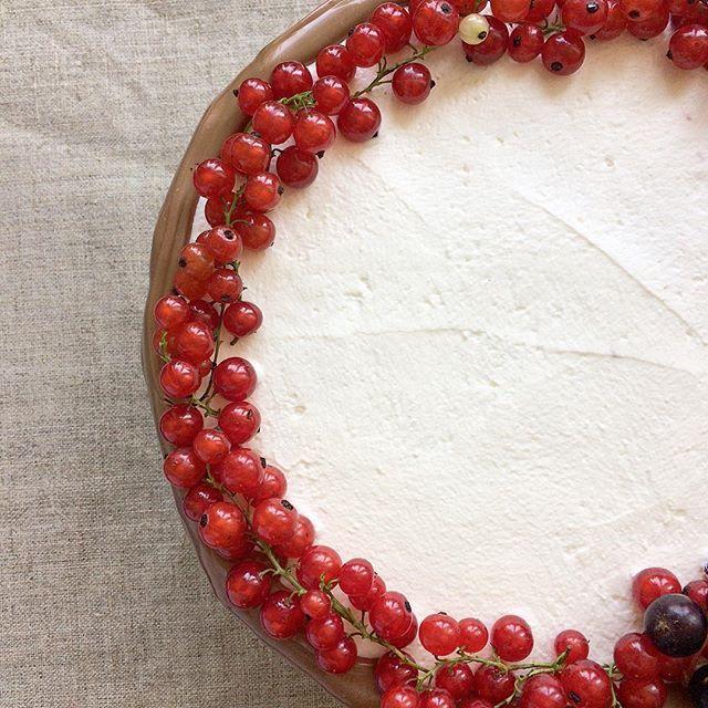 Поздравляем всех, а особенно кондитеров, с международным днём торта!🎂🌿🌟 Сегодня не просто можно поесть тортика, а нужно!😌😍 Всем тортиков!!!💥💥💥 #svetlana_abdulova