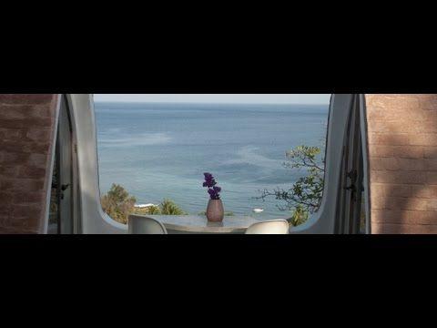 Mentigi Bay Dome Villas & AL ISRA - Blue Water Cruises Indonesia Blue water cruises & Mentigi Bay Holidays Rental / Komodo Adventure / Indonesia Sailing Charter   Stunning Mentigi Bay views, with a private road and private beach.  Telephone: +62 8123849828 -  Email: mentigibay.lombok@gmail.com