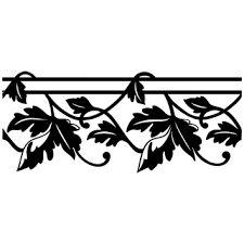 трафареты -стиль Рокко , барокко и греческий стиль )