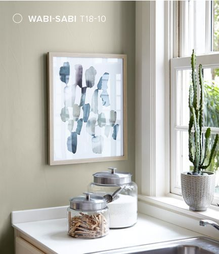 25 Inspirations Showcasing Hot Home Office Trends: Best 25+ Behr Paint Colors 2017 Ideas On Pinterest