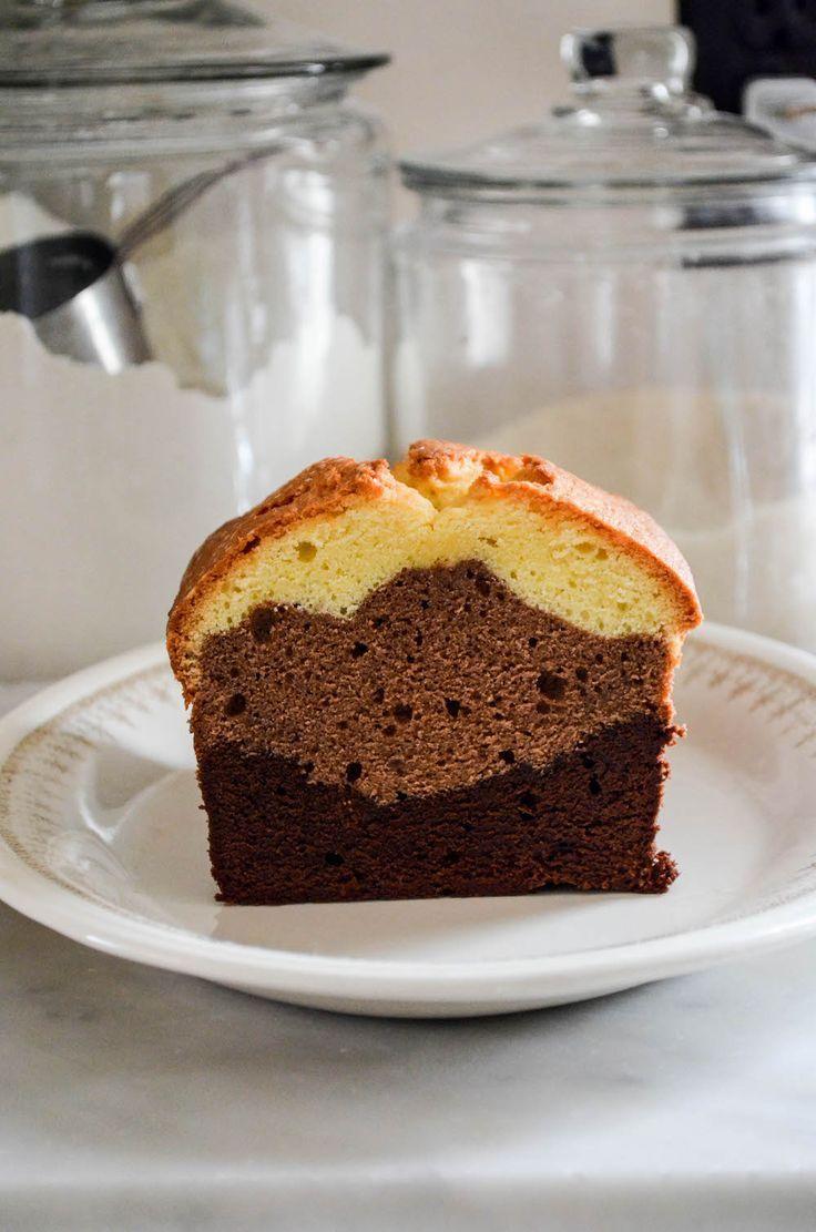 Martha Stewart S Triple Layer Poundcake Recipe Cake Recipes Baking Recipes Martha Stewart Recipes