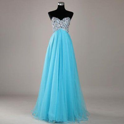 prom dress prom dresses #coniefox #2016prom
