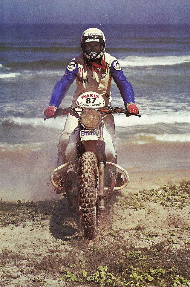 450 best images about vintage classic rally raid on pinterest africa 4x4 and nissan patrol. Black Bedroom Furniture Sets. Home Design Ideas