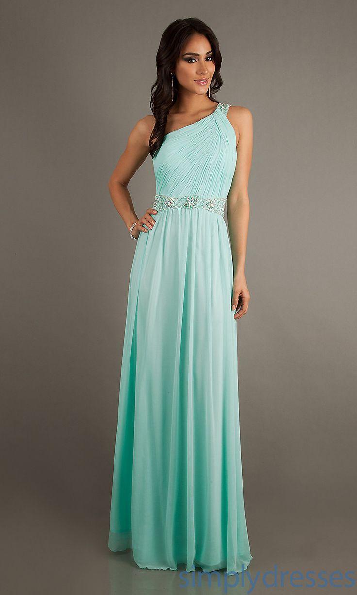 42 best Mardi Gras Dresses images on Pinterest | Formal prom ...