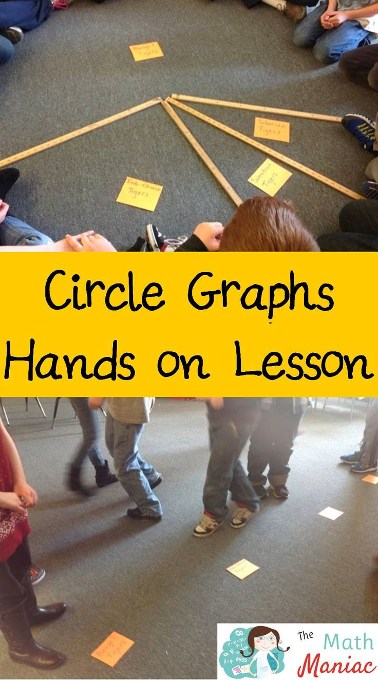 17 Best images about Graphing Activities on Pinterest  Math coach  education, math worksheets, free worksheets, grade worksheets, alphabet worksheets, and multiplication Creating Circle Graphs Worksheets 2 1324 x 736