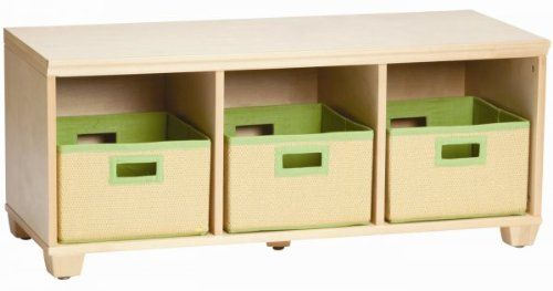 bargain 123 creations c729bwbc stripes in green ne 53534 txt bargain 123 creations news to gow pinterest storage benches dining sets and bench