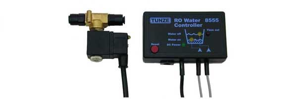 174.33EUR Tunze RO Water Controller