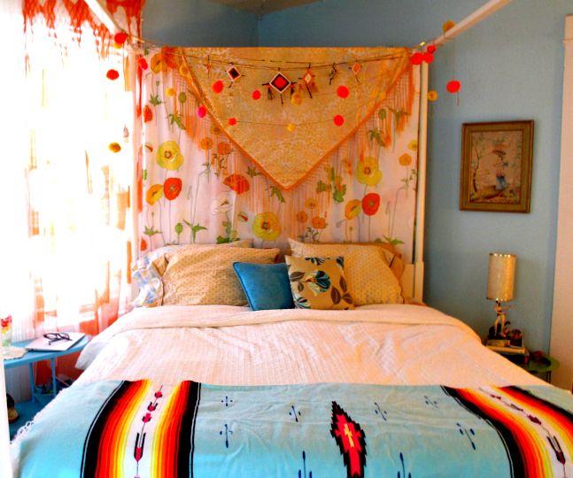 Black And White Loft Bedroom Bedroom Decorating Ideas Diy Paint Colors For Bedroom Bedroom Curtains Kmart: Best 25+ Bohemian Vintage Bedrooms Ideas On Pinterest