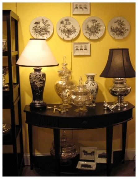 Figürlü-Porselen-Duvar-Tabağı-Modeli.jpg 445×576 pixels