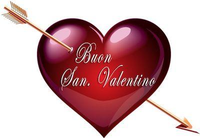 Offerta San Valentino Bologna - due persone - in camera - 14 ...