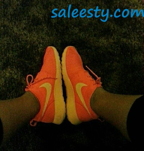 This Pin was discovered by   #topfree30v4 com  . Discover (and save!) your own Pins on Pinterest.   See more about nike shoes, pink nikes and nike.     as usual, a pair of Nike's Shoes for Cheap im in love with and I can't find them.