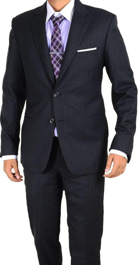 Best 25  Custom suits online ideas on Pinterest | Custom suits ...