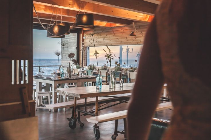 The Low-down on Restaurant Reservations plus Surviving the No-Shows