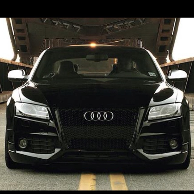 170 Best Audi Images On Pinterest