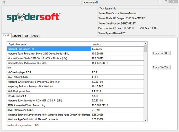 softwares that export pdf to image
