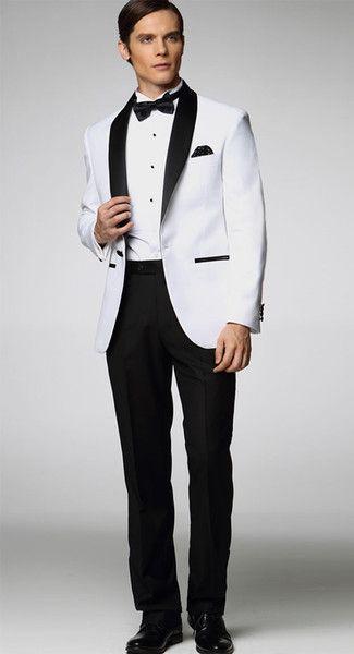 mais-vendidos-novo-branco-jaqueta-com-preto.jpg (325×600)