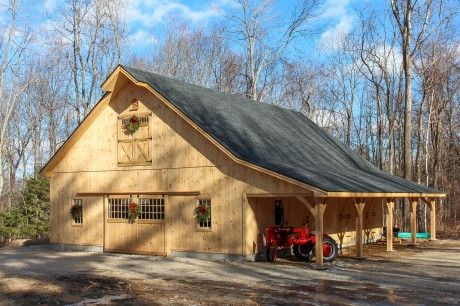 95 best images about barn on pinterest pole barn designs for 36x36 garage