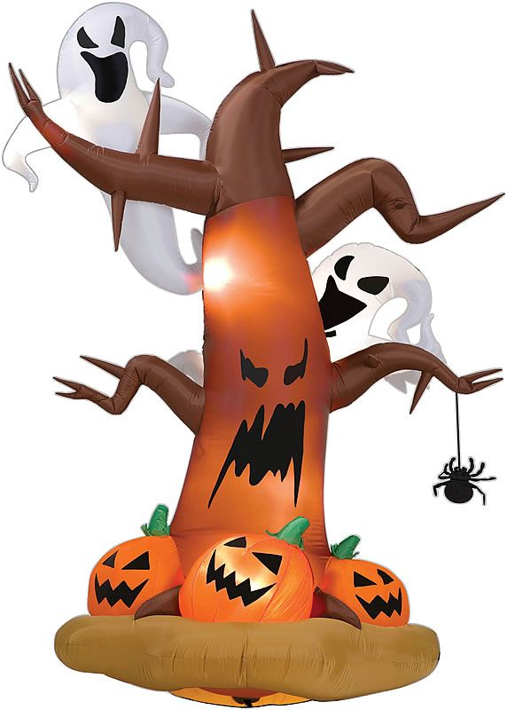 halloween blow ups for the yard outdoor inflatable halloween decorations - Outdoor Inflatable Halloween Decorations