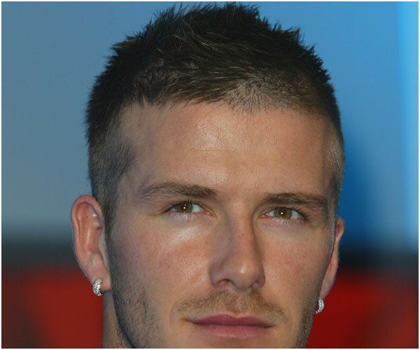 27 Shaved Hairstyles For Men Ideas Very Short Hair Men Mens Haircut Shaved Sides Mens Hairstyles