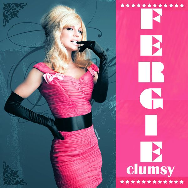 fergie album cover - Google 搜尋