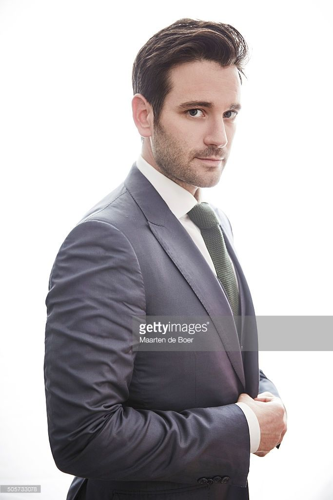 'Chicago Med' Colin Donnell - Google Search
