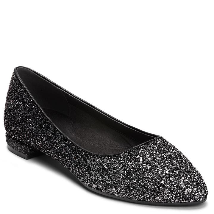 Aerosoles Hey Girl Dress Flat $59 | Women's Flats Dress Flats |
