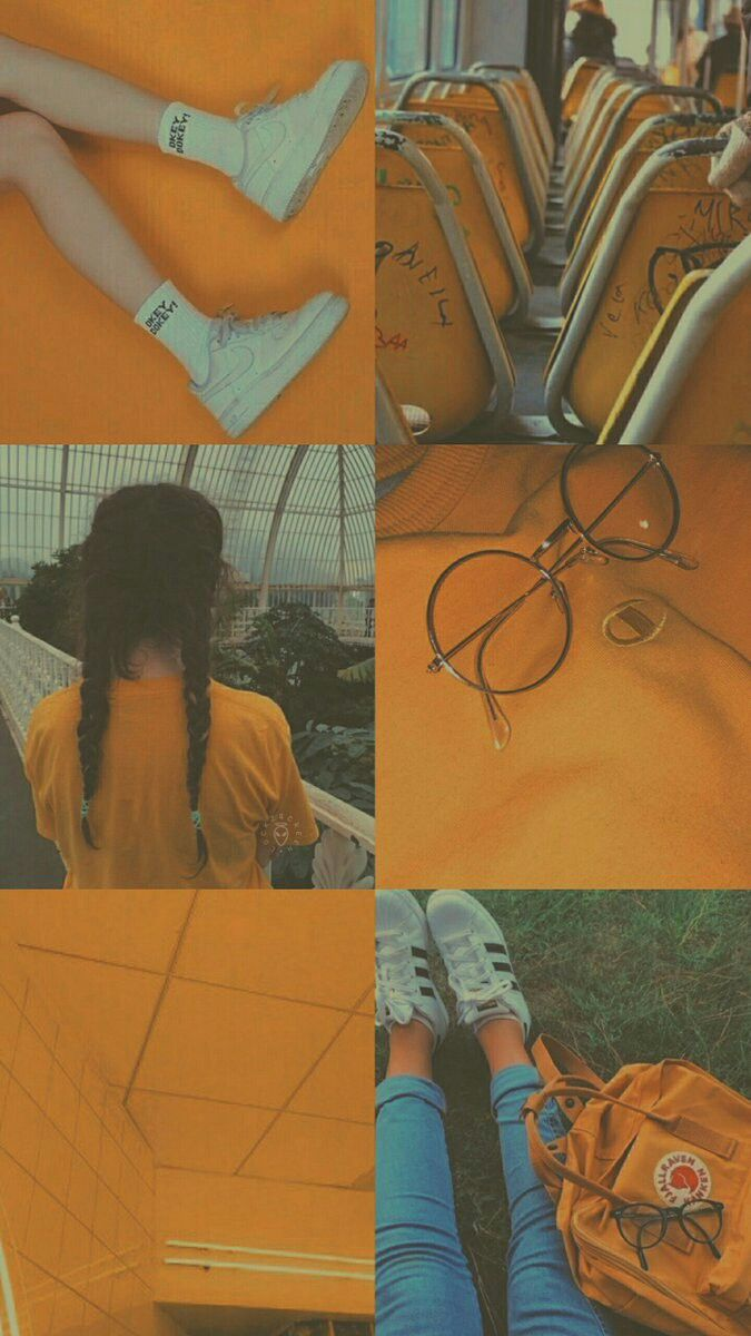Жёлтые сохры Жёлтые обои Пастельные обои Обои фоны