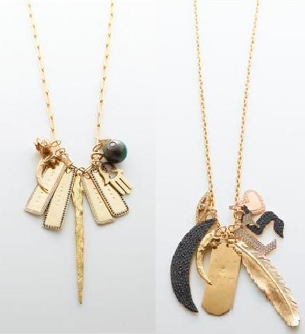 jennifer fisher jewelry | Jennifer-Fisher-Jewelry.jpeg
