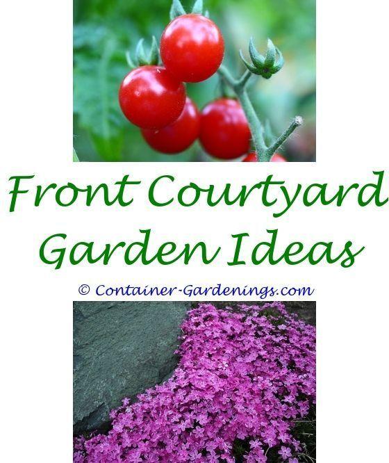 Sensory Garden Ideas For Babies Spring Gardening Tips Ideas For Overlooked Gardens Collorado Garden Ideas Ideas For Vegetable Garden Fencing 3861941137 Easyg