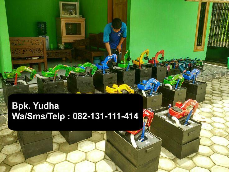 082-131-111-414 Bpk Yudha, Beli Excavator Mainan Mini Wireless, Beli Mainan Excavator Mini, Beli Excavator Mainan Murah