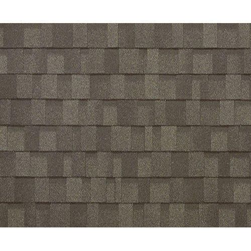 Best Image Result For Weatherwood Cambridge Shingles 400 x 300