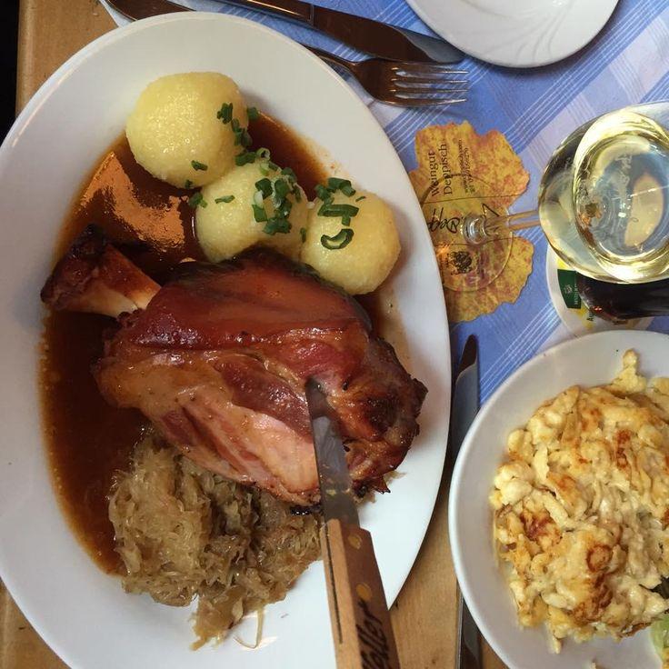 Restaurant Alter Keller, Ротенбург-об-дер-Таубер - 131 фото ресторана - TripAdvisor