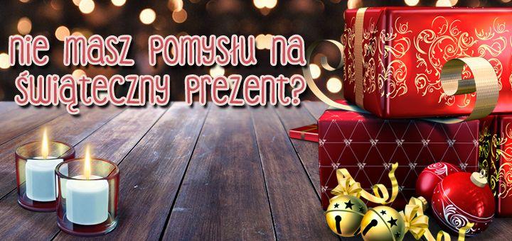 Pomysł na prezent świąteczny Unikatowa kolekcja kubków