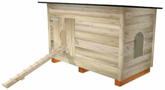 ber ideen zu h hnerhaus auf pinterest. Black Bedroom Furniture Sets. Home Design Ideas