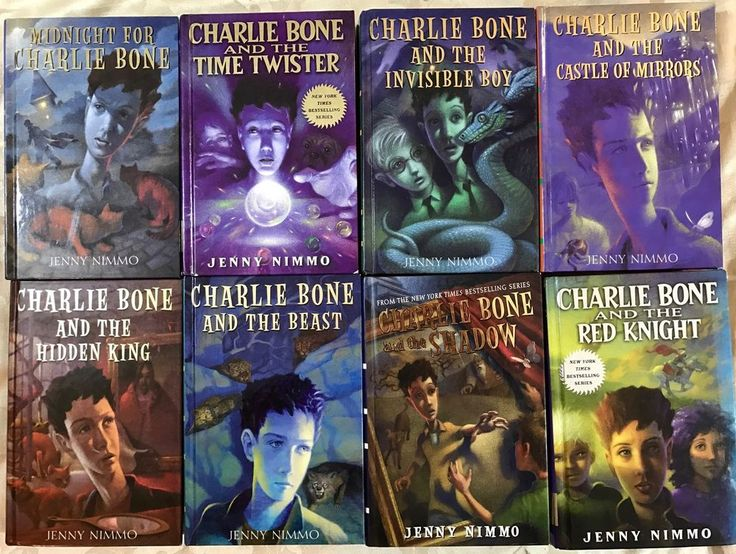 Best 25+ Charlie bone series ideas on Pinterest | Harry ...