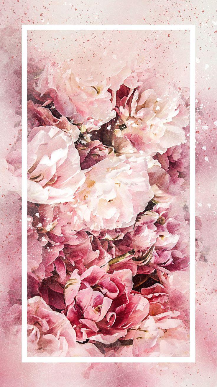 Kostenlose Handy Hintergrundbilder – #cellular #free #para #wallpaper