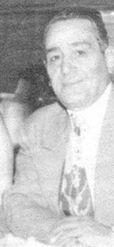 "Girolomo ""Momo"" Adamo (1895–1956) was an Italian American mobster in the American Mafia.  https://www.pinterest.com/pin/74872412531939888/"
