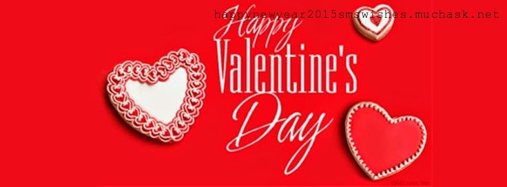 Happy Valentines Day 2015 Hindi Wishes, Poems, SMS