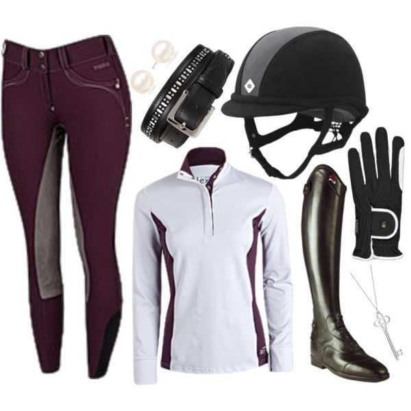 A fashion look from November 2014 featuring Parlanti boots, Tiffany & Co. jewelry and Honora earrings. Browse and shop related looks.