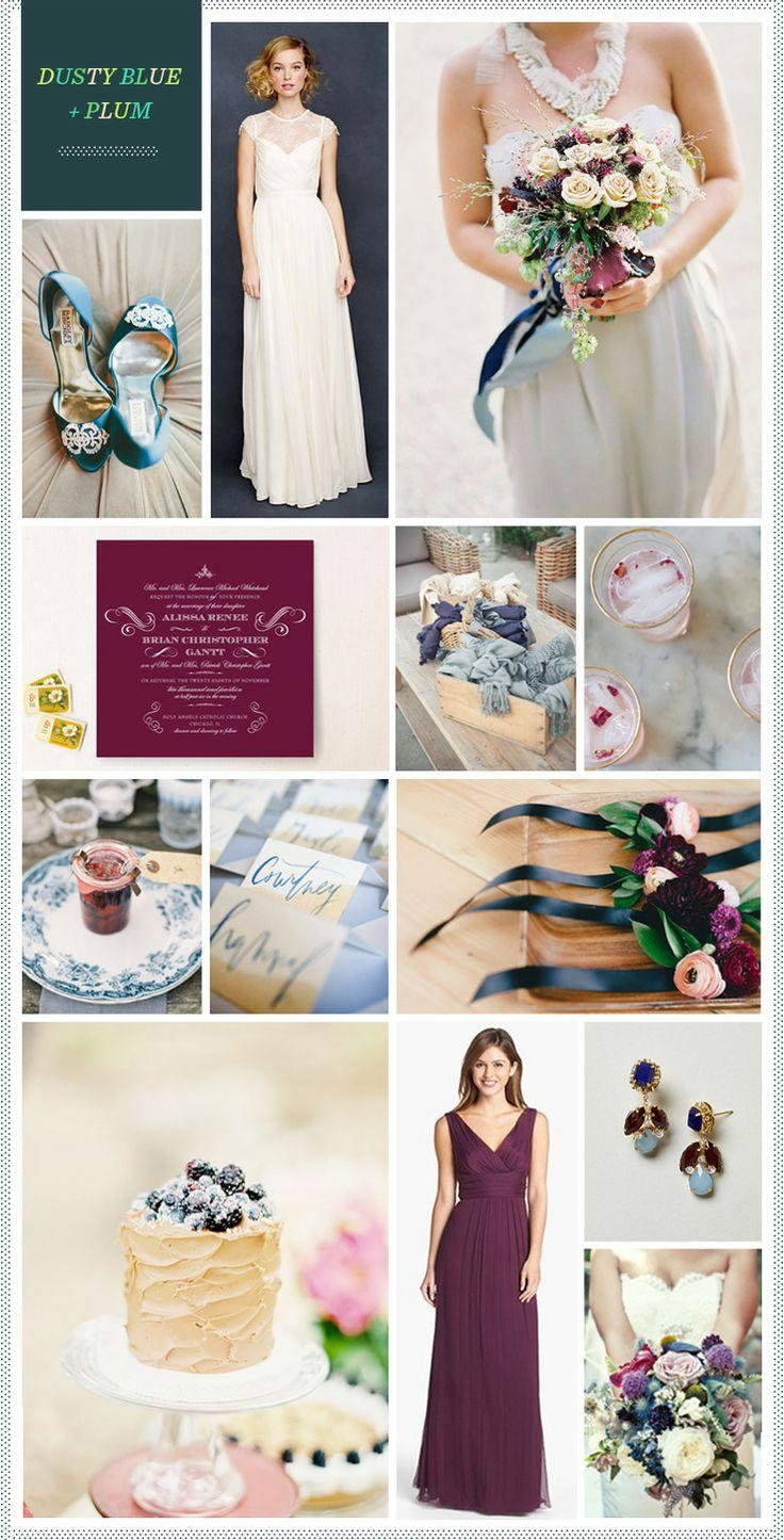 28 best Fall Colors images on Pinterest   Casamento, Color palettes ...