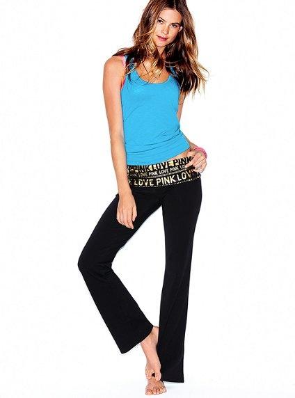 30 Best Womens Yoga Bottoms Images On Pinterest  Fitness -2206