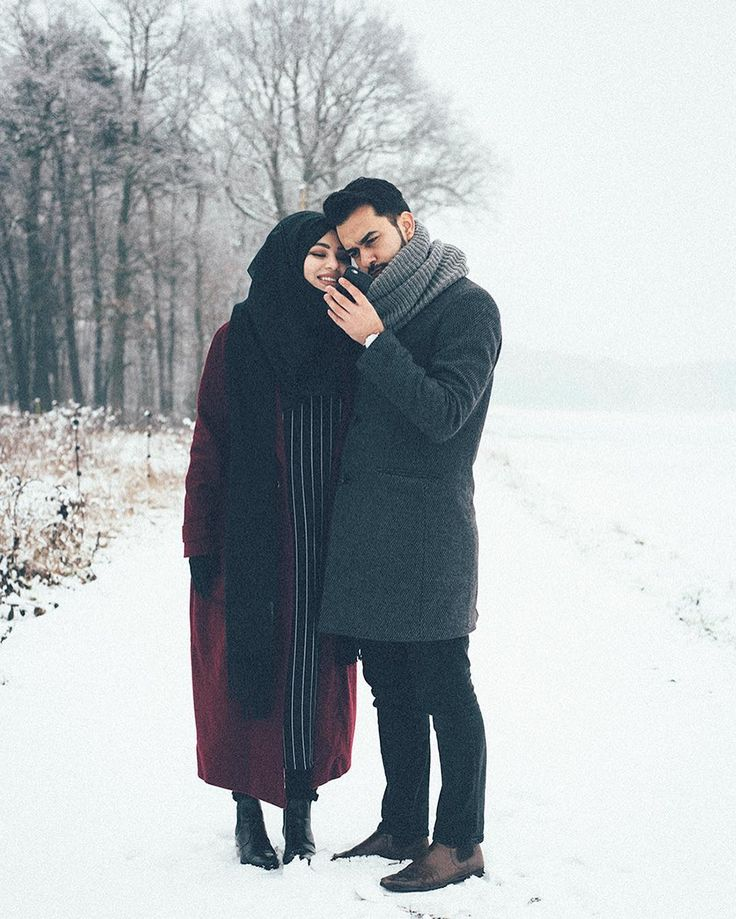 east randolph muslim dating site Personal ads for east randolph, ny are a great way to find a life partner, movie date, or a quick hookup personals are for people local to east randolph, ny and are for ages 18+ of either sex.