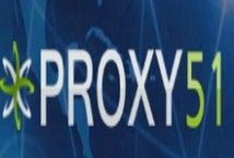Monthly Price:  $17 / 50 shared proxies    Location: 25 subnets(C-Blocks) in US    Service Type:   Shared proxies    Proxy Protocol: HTTP / HTTPS