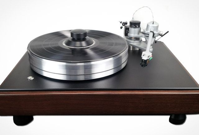 Best Vinyl Record Players Turntables For Sale That Are Keeping Vinyl Alive Thrillist Vinyl Record Player Best Vinyl Record Player Best Record Player