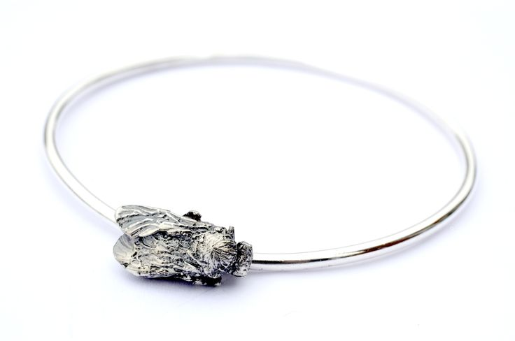 "Time to say ""Au revoir"" to Lucy Jade Sylvester Jewellery..."
