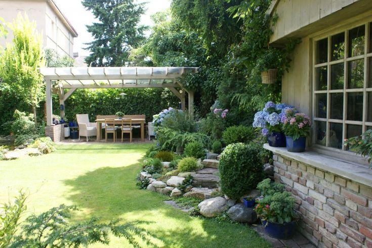 Iva Hüttnerová: Jak stíhá Ordinaci a ještě svou vlastní zahradu?! – Hobbymanie.tv