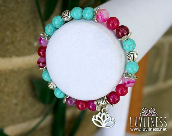 https://www.etsy.com/listing/223271686/attract-joy-good-moods-happiness-pink