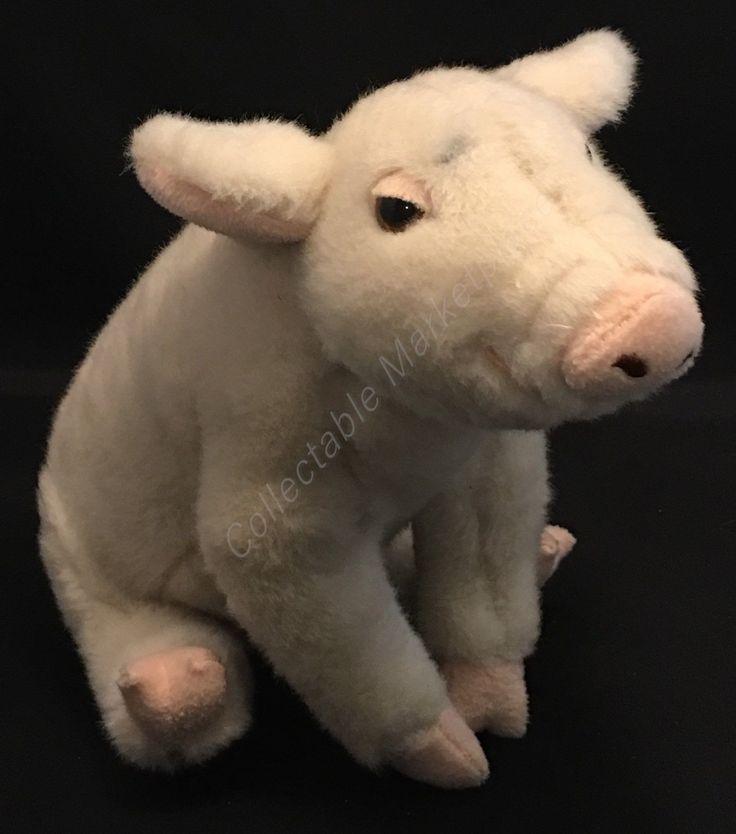 http://www.ebay.com/itm/Charlottes-Web-Movie-Snap-Creative-WILBER-Plush-Toy-Pig-Wilbur-2006-10-/302184540592?hash=item465b9a29b0:g:jgMAAOSwEzxYagPX